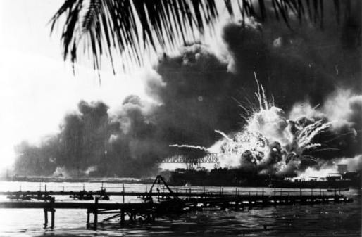 4-Pearl Harbor-Photo Gallery-GettyImages-2660129
