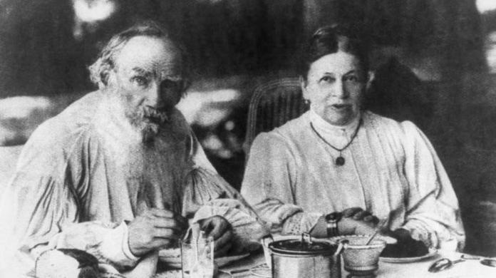 5 Things You May Not Know About Leo Tolstoy - HISTORY