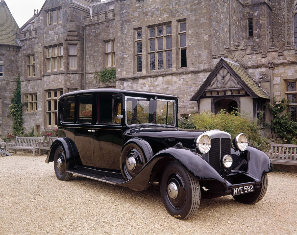 ask history who built the first automobile 464493489 2 - HEALTH AND FITNESS