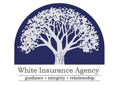 logo2_white insurance