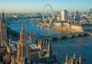 लंडन शहर के बारेमें कुछ रोचक बातें हिंदी में (London City Facts in Hindi)