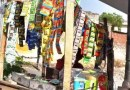 तंबाकू बेचने पर प्रतिबंध इसपर निबंध हिंदी में (Essay on ban selling tobacco in Hindi)