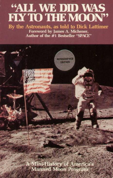 Resultado de imagen para Dick Lattimer books