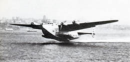 Boeing's Model 314 Clipper Flying Boat  HistoryLink