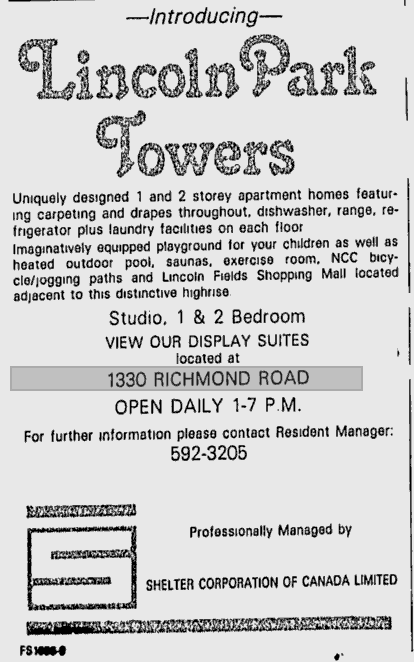 1979-09-17-Lincoln-Park-Tower-Shelter-Co-Citizen-Page-95