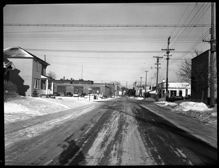 Source: City of Ottawa Archives