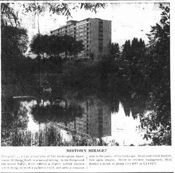 Ottawa Journal, January 22, 1960, p. 8.