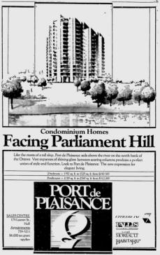Ottawa Citizen, April 26, 1986, p. A12.