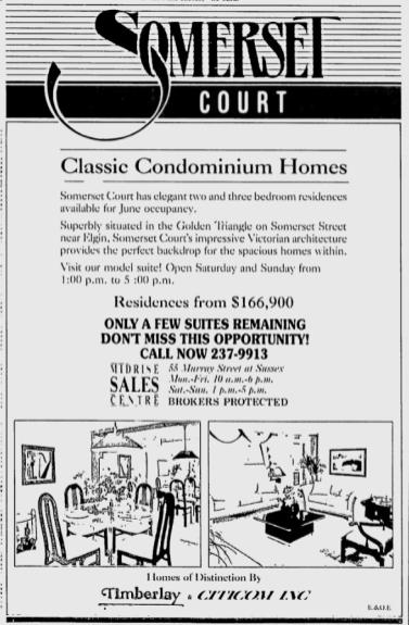 1986-05-24-SC-Ad-Page-A22