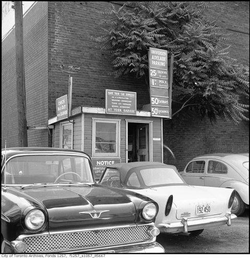 City of Toronto Archives, Fonds 1257, Series 1057, Item 5667.