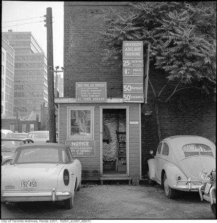 City of Toronto Archives, Fonds 1257, Series 1057, Item 5671.