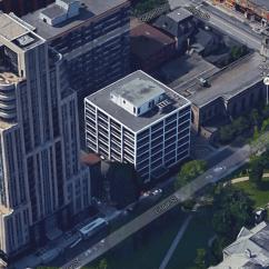 116 Lisgar still looks great. Image: Google Maps.