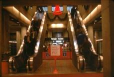 Interior. January 1977. Image: Public Works / LAC Accession 1984-082 NPC Box TCS 00014 Item 8.