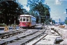 Image: Transit Toronto.