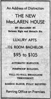 Source: June 17, 1960, 39.