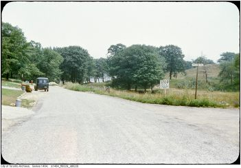 Image: City of Toronto Archives, Fonds 213, Series 1464, File 29, Item 20.