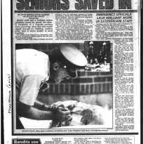 Source: Ottawa Sun, August 15, 1989, 4.