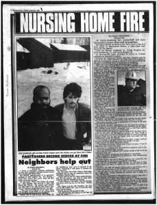 Source: Ottawa Sun, January 2, 1990, 4.