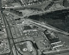 Nova Scotia Information Service Nova Scotia Archives no. NSIS 19616