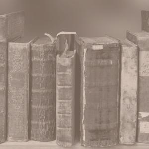 history of education society books - history-of-education-society-books