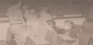 history of education society slide 4 - history-of-education-society-slide-4