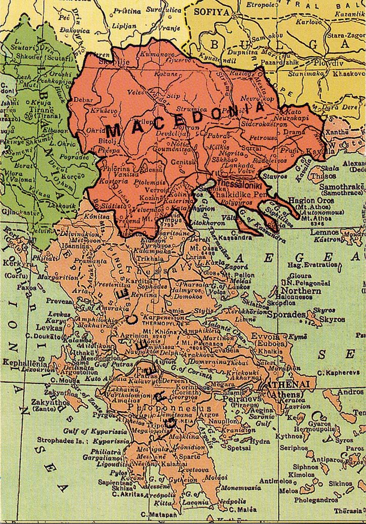 https://i1.wp.com/www.historyofmacedonia.org/ConciseMacedonia/images/map_of_macedonia.jpg
