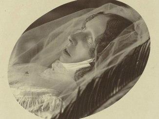 sophie wurttemburg