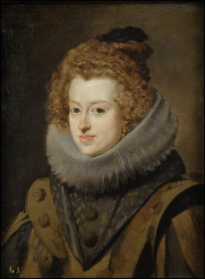 Diego_Velázquez_-_Maria_Anna_of_Spain_-_Prado
