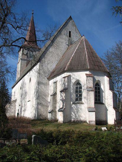 Kullamaa_kirik_-_vaade_idakaarest.IMG_9553