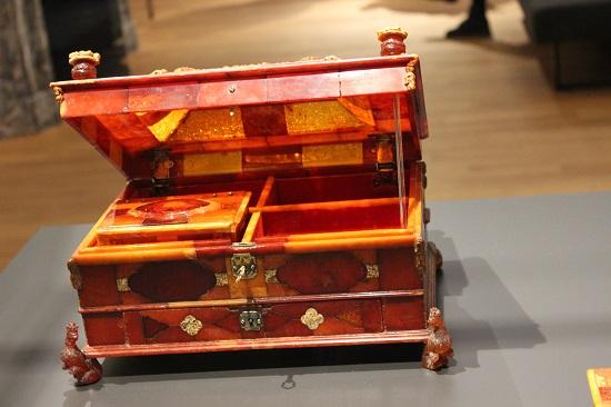 rijksmuseum-9
