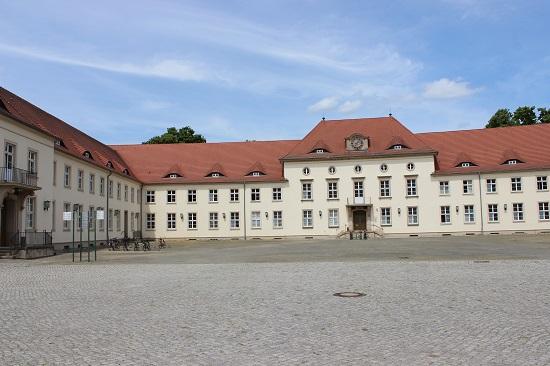 oranienburg-7