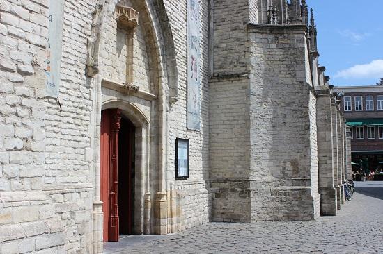grotekerk-2
