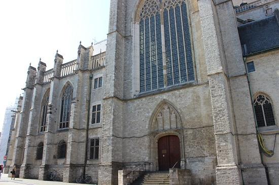 pieterskerk-2