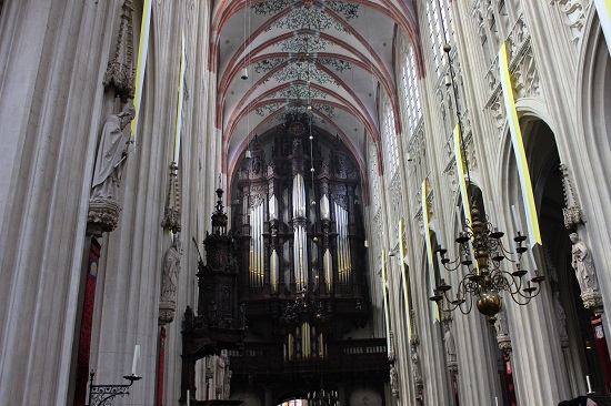 cathedral8