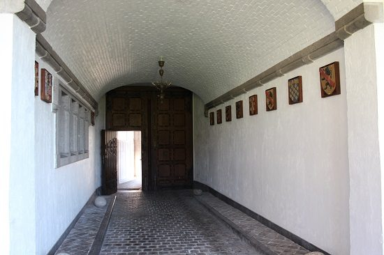 wijnendale19