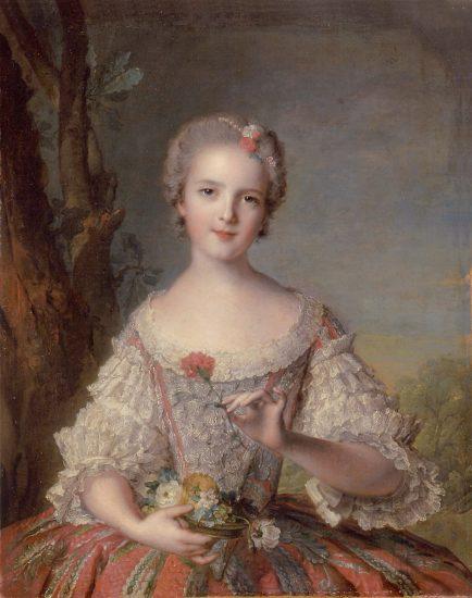 Madame_Louise_de_France_(1748)_by_Jean-Marc_Nattier