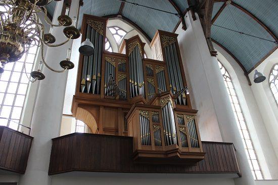 kloosterkerk7