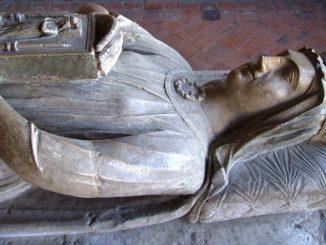 Berengaria navarre