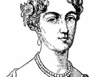 elizabeth patteron