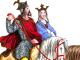 Judith of Francia