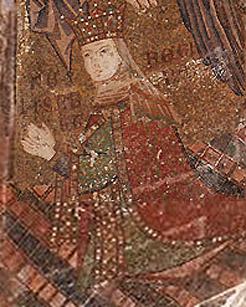 Elizabeth of Carinthia