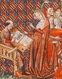 Joan of Burgundy