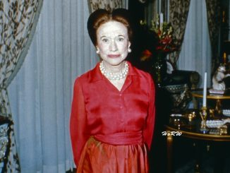 wallis duchess