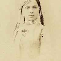 Bamba Müller - A Victorian Cinderella Story