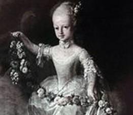 Maria Elisabeth of Austria
