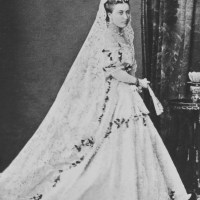 The Year of Queen Victoria - Princess Helena - The charitable Princess (Part one)