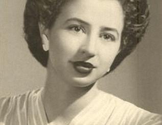 Badiya bint Ali