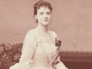Amélie of Orléans