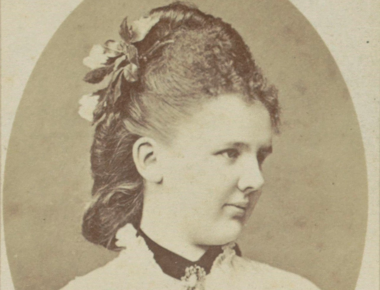 Emma of Waldeck and Pyrmont