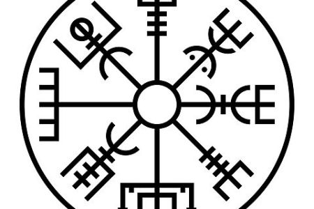 Ancient Symbols Of Protection Tattoos Full Hd Maps Locations